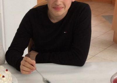 Adrien Risse