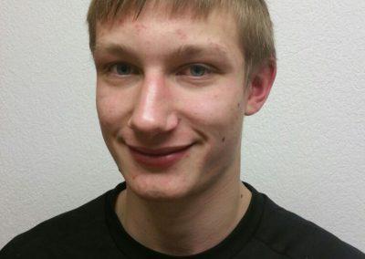 Baptiste Schwaller