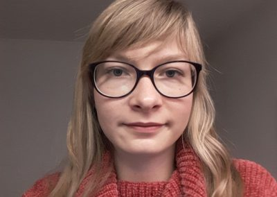 Elodie Schwaller