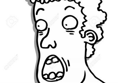 Rémi Bart